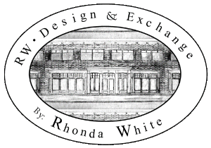 R W Design and Exchange