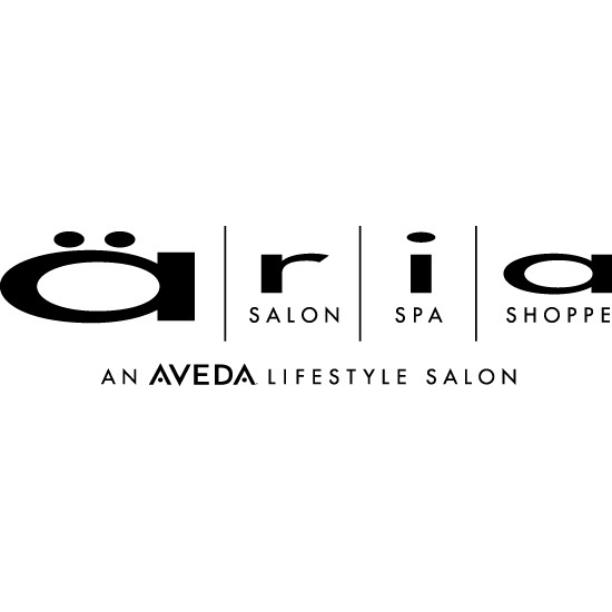 Aria Salon Spa Shoppe