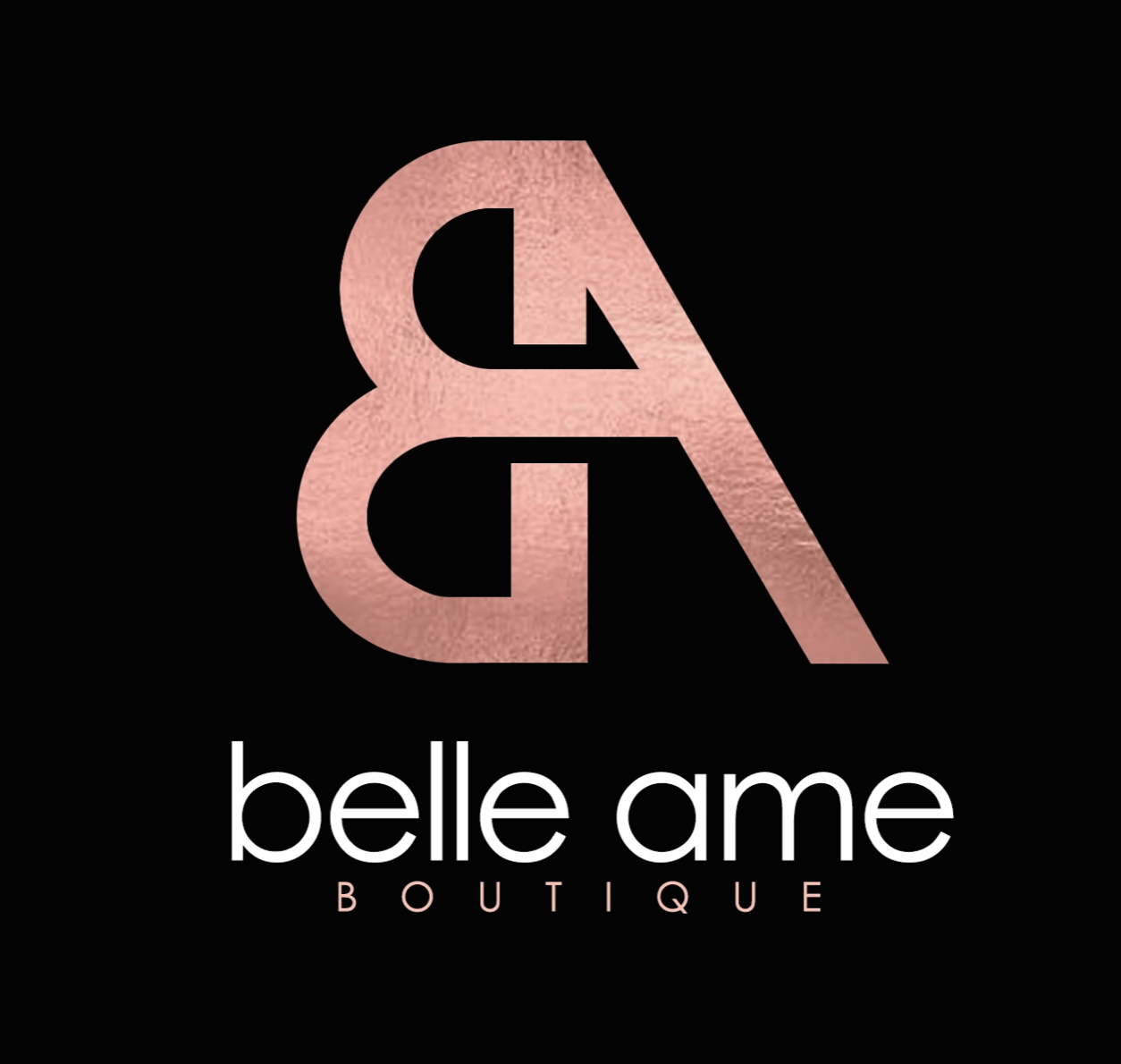 Belle Ame Boutique