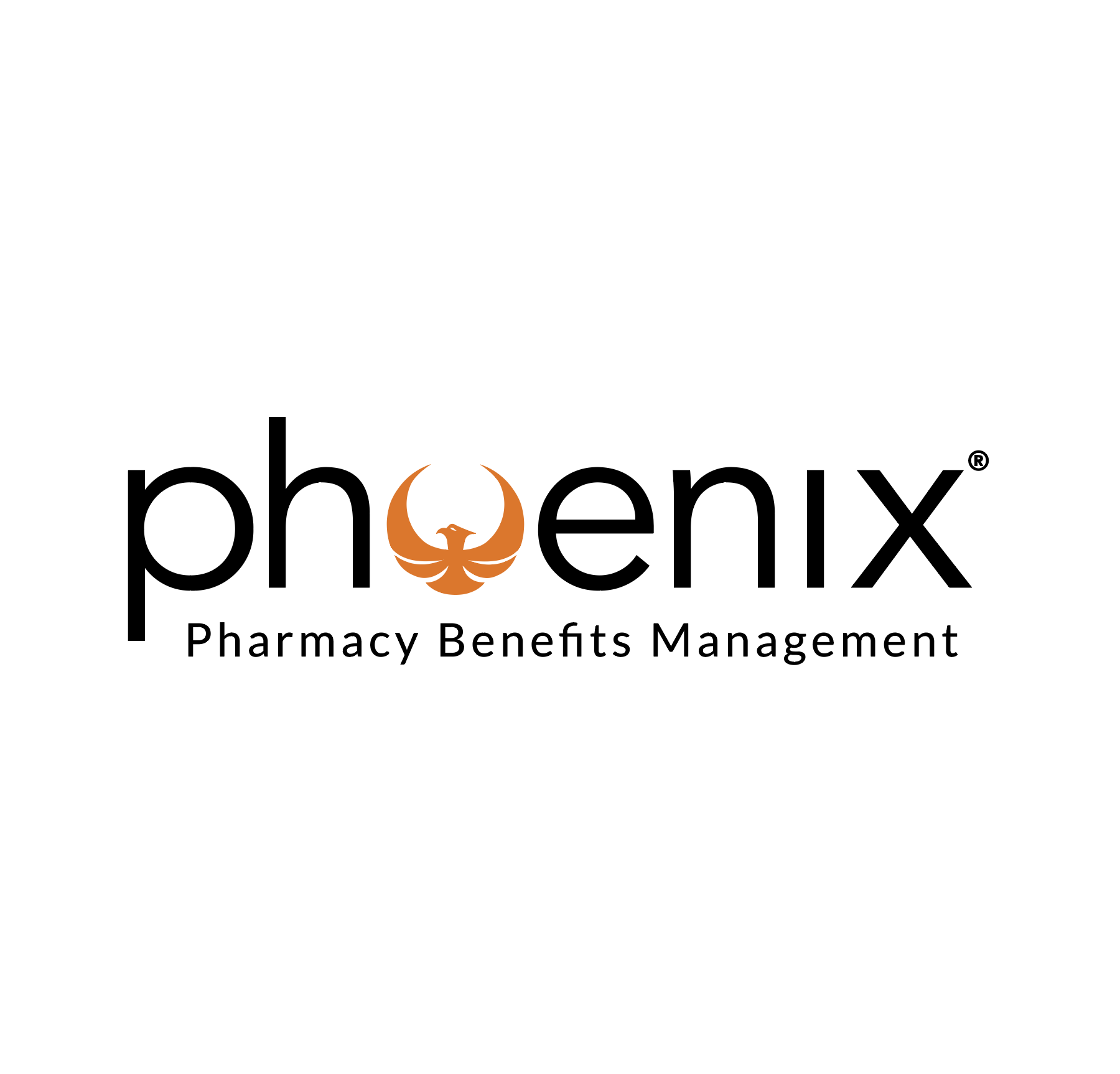 Phoenix Benefits Management